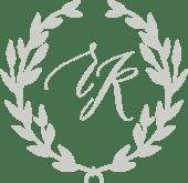 RK emblem