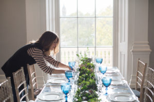 Julie Michaelsen Photography - Rebecca K Events - London Wedding Planner