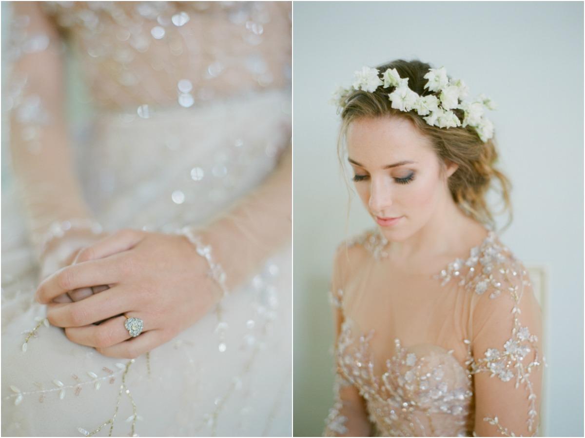 Julie Michaelsen Photography - Rebecca K Events