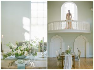 Julie Michaelsen Photography - Rebecca K Events Website 1