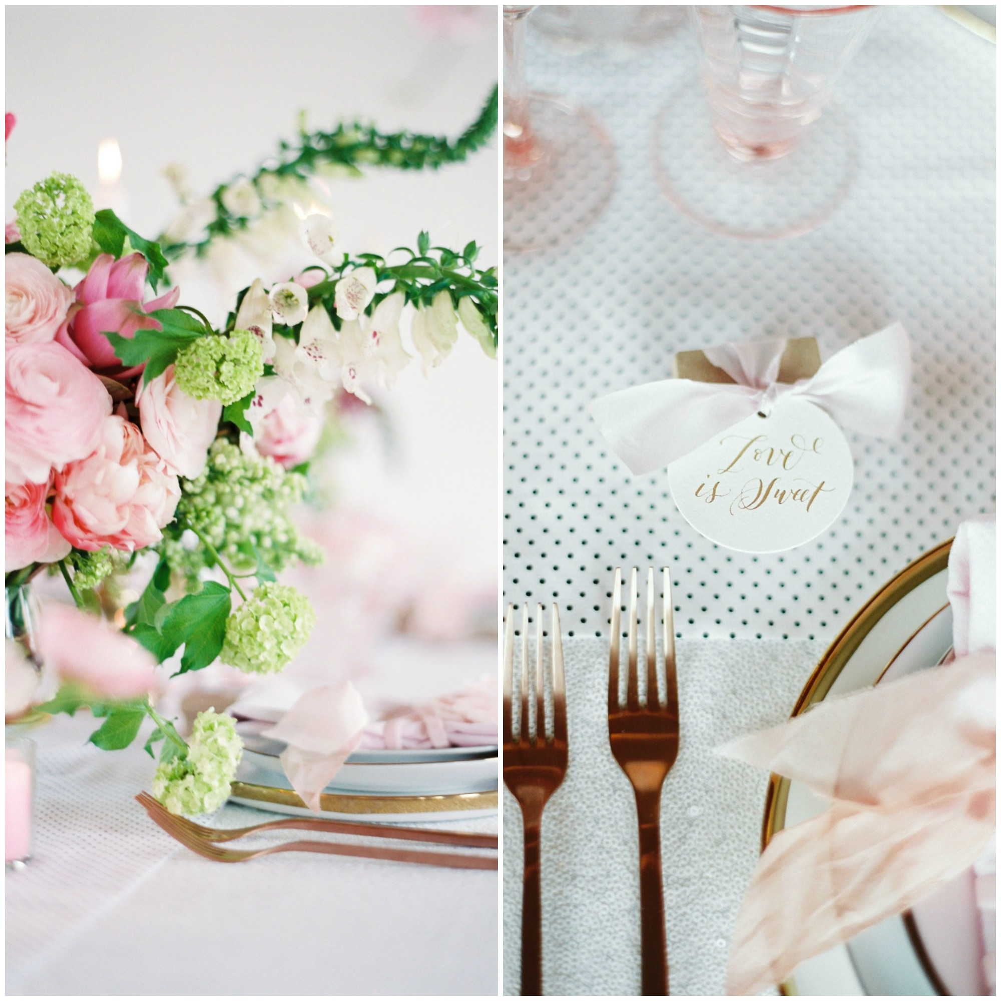 Lucy Davenport Photography - Rebecca K Events