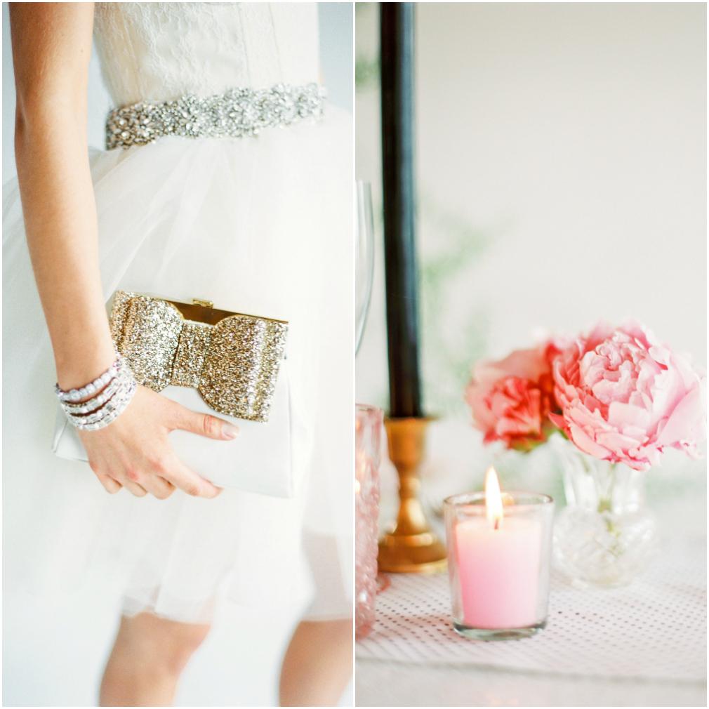 Lucy Davenport - Rebecca K Events - London Wedding Planner